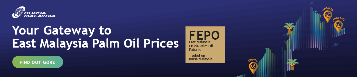 FEPO Web Banner